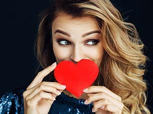 Blog_valentine