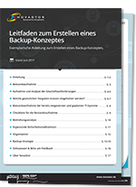 Preview_Backup-Konzept_150-1