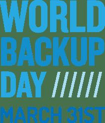 wbd_wordmark-date