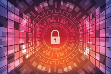 Ransomware Checkliste