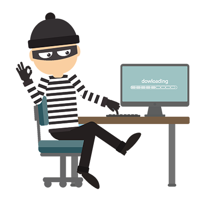 Nicht jedes Backup schützt vor Malware, Ransomware & Computerviren